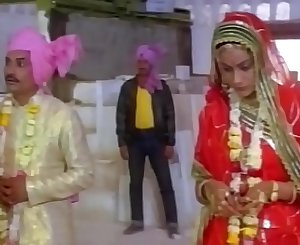 Shakti Kapoor Fucking A Village Girl In Front Of Her Husband