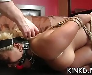 Fucking like animals is too for girl on girl nasty sex